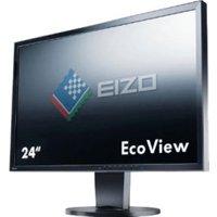EIZO FlexScan EV2416WFS3-BK