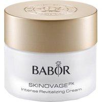 Babor Skinovage PX Intense Revitalizing Cream (50ml)