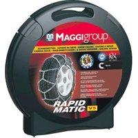 Maggi Rapid Matic V5 (112)
