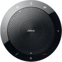 Jabra Speak 510+ MS