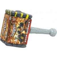 Giochi Preziosi Gormiti Agrom's Hammer