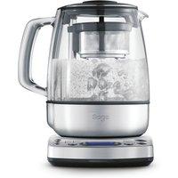 Sage Tea Maker (BTM800UK)