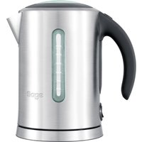Sage Soft Open Kettle (BKE590UK)