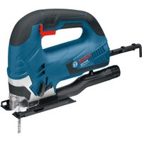 Bosch GST 90 BE Professional (Case)