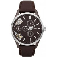 Fossil Walter ME1123