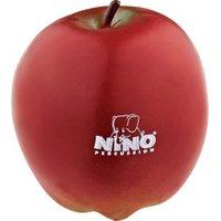 Nino NINO596 Applel Shaker