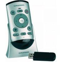 Grundig Easy-Use Remote G-VRC-01