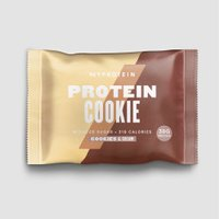MyProtein Protein Cookie (Box of 12)