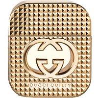Gucci Guilty Studs Eau de Toilette (50ml)