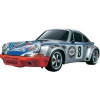 Tamiya Porsche 911 Carrera RSR Kit (58571)