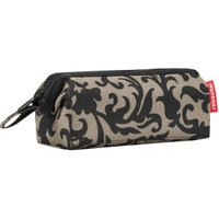 Reisenthel Travelcosmetic XS baroque taupe