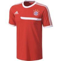 Adidas FC Bayern T-Shirt