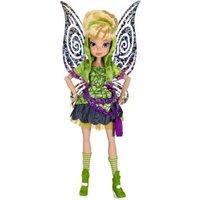 Jakks Disney Fairies - Tink & Periwinkle Sister Share n' Wear