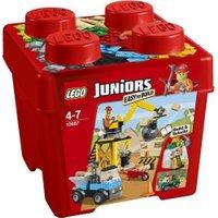 LEGO Juniors Construction (10667)