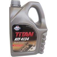 Fuchs Titan ATF 4134 (4 l)