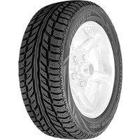 Cooper Tire WeatherMaster WSC 245/45 R18 100H