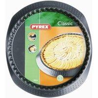 Pyrex Classic Flan Pan 30cm