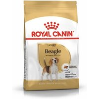 Royal Canin Beagle Adult (3 kg)