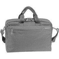 Samsonite Laptop Bag 12.1