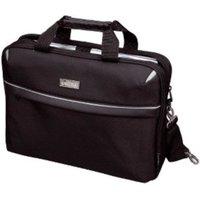 Lightpak Laptop Bag 15