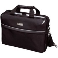 Lightpak Laptop Bag 15