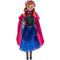 Disney Frozen Princess Anna 29cm Doll