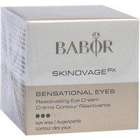 Babor Skinovage PX Sensational Eyes Reactivating Eye Cream (15ml)