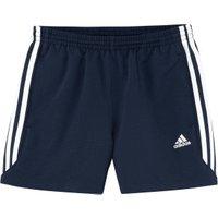 Adidas Essentials 3 Stripes Chelsea Shorts Kids