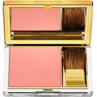 Estée Lauder Pure Color Blush - 08 Peach Passion (7g)