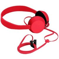 Coloud Knock (red)