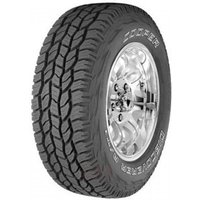 Cooper Tire Discoverer A/T3 265/70 R18 116T
