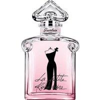 Guerlain La Petite Robe Noire Couture Eau de Parfum (50ml)