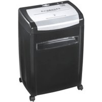 Dahle PaperSafe 22114