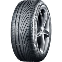 Uniroyal RainSport 3 235/40 R18 95Y