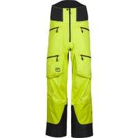 Ortovox 3L Guardian Shell Pants M