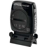 Sigma Ant + Cadence Transmitter for ROX