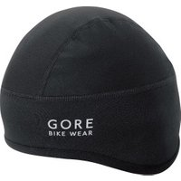 Gore Universal Soft Shell Helmet Cap black