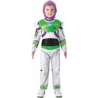 Disney Boys Buzz Lightyear Costume
