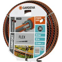 Gardena Comfort Flex 1/2 - 10 m (18030-20)