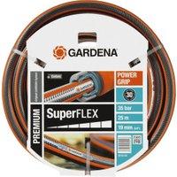 Gardena Premium SuperFlex 3/4 - 25 m (18113-20)