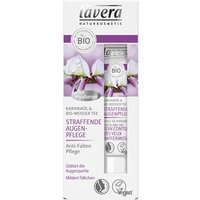 Lavera Firming Eye Cream Karanja (15 ml)