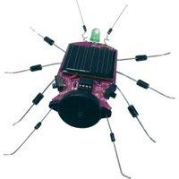 Velleman Solar Bug MK185