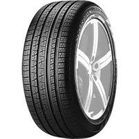Pirelli Scorpion Verde All Season 255/55 R20 110Y