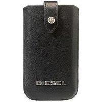 Diesel Whisper Sleeve XXL