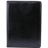 Rivacase 3007 Leather Stand (iPad 3, iPad 4)