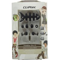 CLiPtec Metalica Pro II