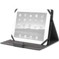 NGS Codex Plus Kit 10 (iPad)