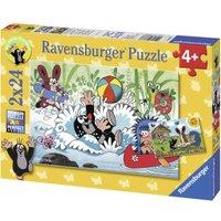 Ravensburger 08863