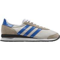 Adidas Marathon 85 bliss/bluebird/st cargo khaki