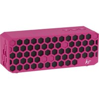 Kitsound HIVE Pink